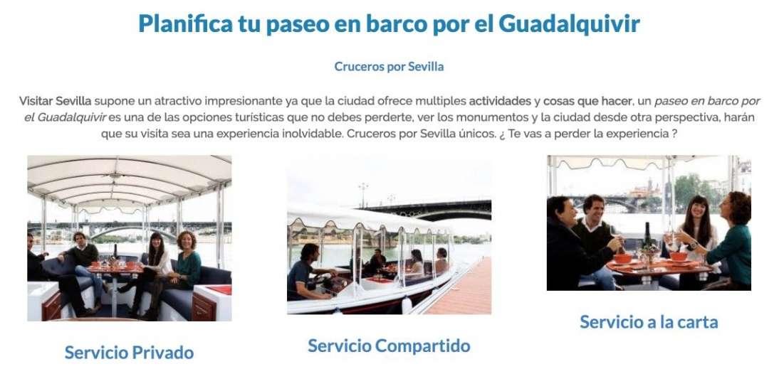 paseo en barco por el guadalquivir guadaluxe cruceros sevilla 2017 08 17 12 44 19