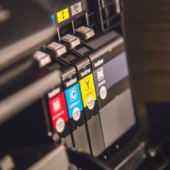 Impresoras de Oficina Printsur 13