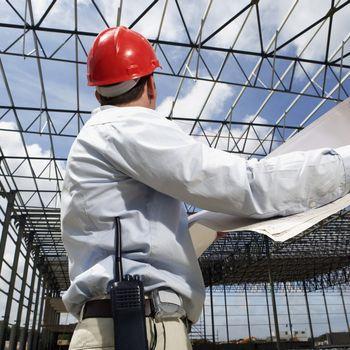 Construcciones y reformas Uberesa 17