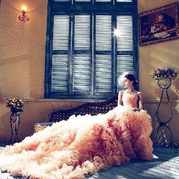 La boda es Bella, catering bodas 10