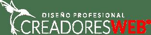Creadores Web Sevilla Logo