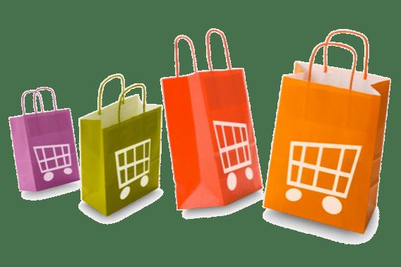 Tiendas Online sevilla 3