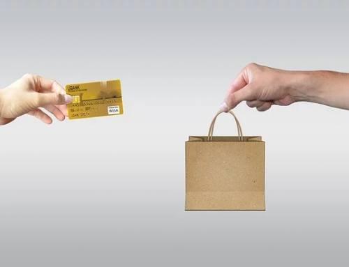Tu tienda online no vende. 7 Razones y 7 soluciones