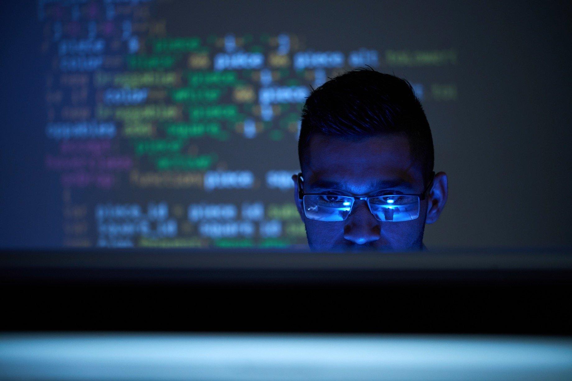 chequear web fallos de seguridad wordpress
