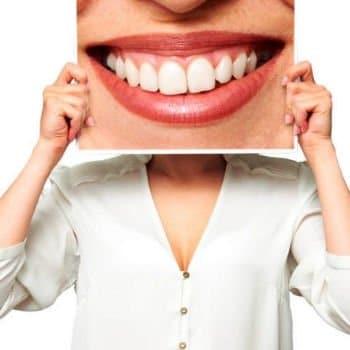 clinica vazquez dental