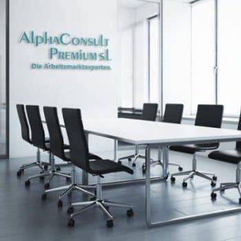 pagina web empresa de empleo