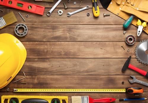 paginas web para constructores