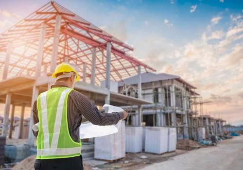 web construcciones y reformas