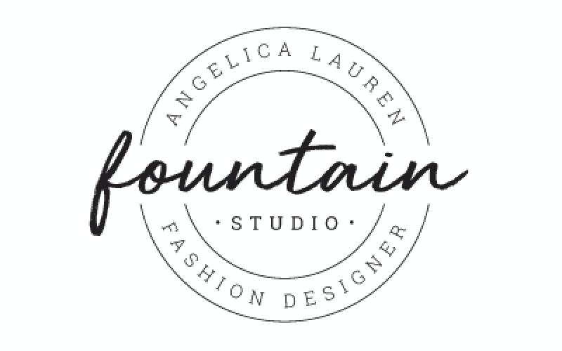 crear logo en Sevilla
