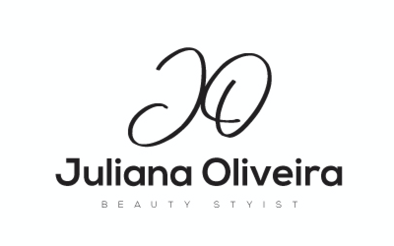 diseño logo Sevilla