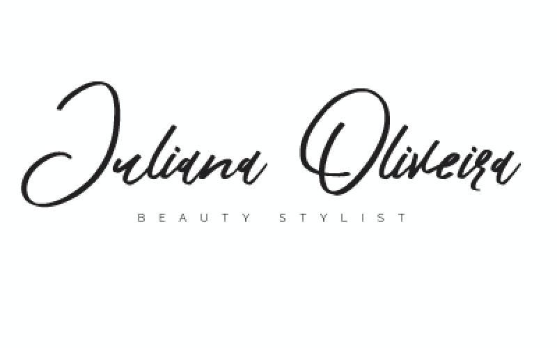 Empresa crear logo Sevilla